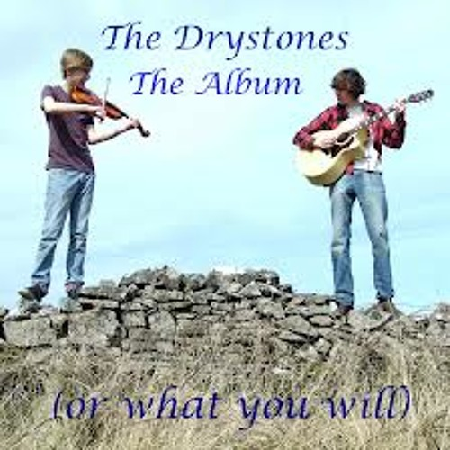 The Drystones - The Peacock Followed The Hen