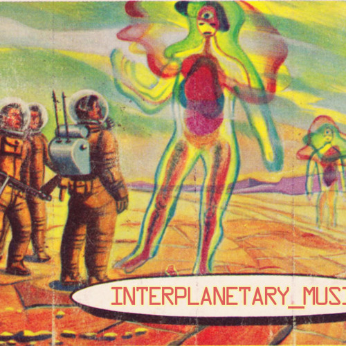 Interplanetary 5one13