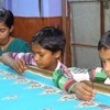 AC  May 07, 2013 (Indian Child Labors)