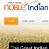 nobleIndian.com : message of the day - 07 May 2013 hindi