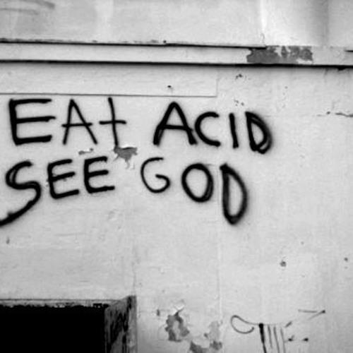 DOUB - Eat Acid (Christian Revelino Remix) [Download in description]