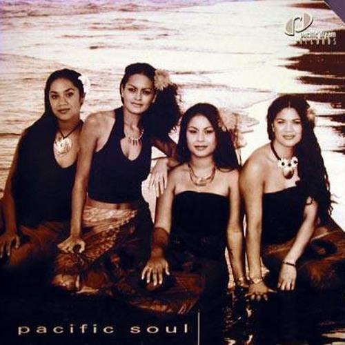 Pacific Soul - Alright (DruEightyTwo)