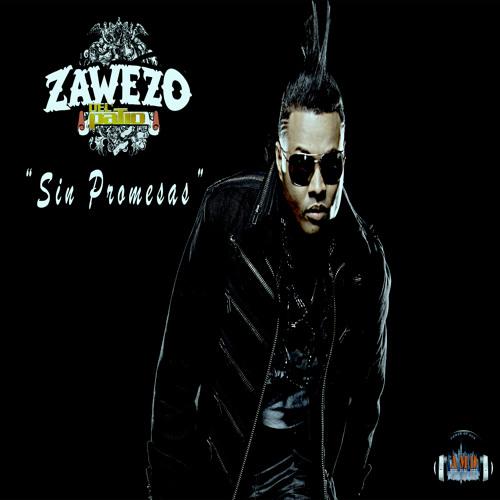 Sin Promesas  Zawezo Del'Patio