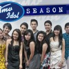 Re-upload: I Believe (Honey OST) - AMV Idol Season 6