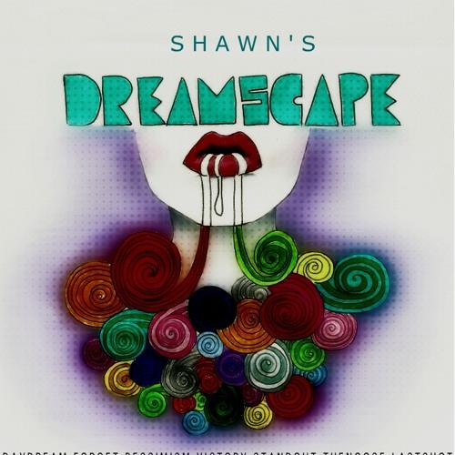inCredible - Daydream ft. Matt Brevner