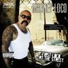 Download Midget Loco - Summer Season (feat. Chino Grande Crc D.Salas Lil Blue) Mp3
