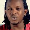 Honey - Junior Spark New Ugandan music 2013 DjWYna