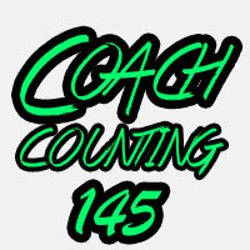 CBS - Coach Counting 145