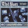 Kid koala - 2 Bit Blues