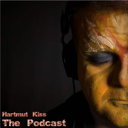 Hartmut Kiss - The Podcast (Episode#32)