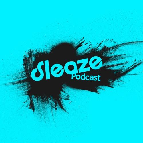 Cari Lekebusch - Sleaze Podcast 031