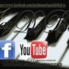 GSM BLUE - Ilocano  Rap instrumental beat/ hook (prod..by Jay Di