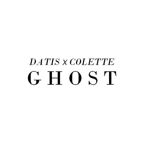Datis x Colette - Ghost