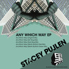 04 Stacey Pullen - Any Which Way (Martin Buttrich Red Remix)