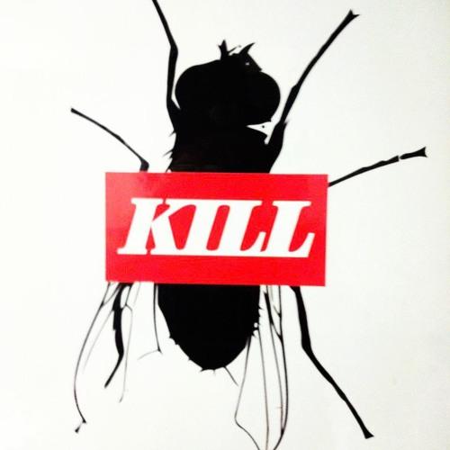 Anton Phibes - Kill Set