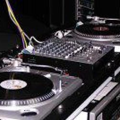 Parvenu Beatz - This Is What I Call Hip Hop MIx