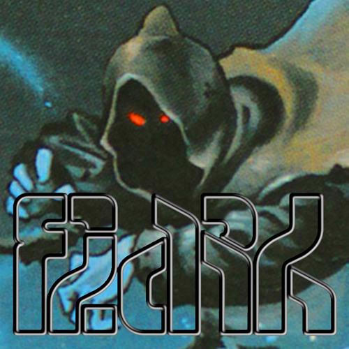 Flark - Frozen Shade (Original Mix)