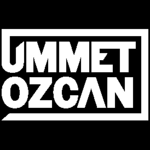 Ummet Ozcan & DJ Ghost - Airport (Radio Edit)
