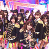 Cover AKB48 - Heavy Rotation (GOD SONGS) !