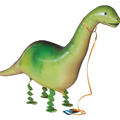 Nangasaur