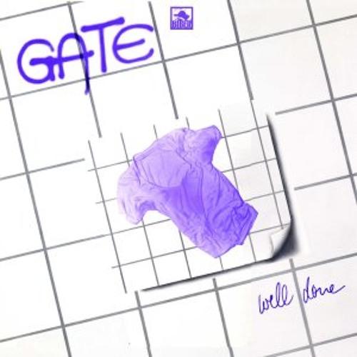 Vampire (GATE)