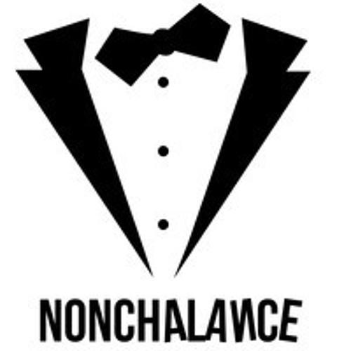 La Nonchalance Passe des Disques # 03 (The Garden Brothers)
