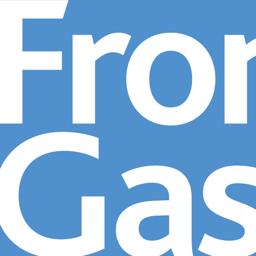 Frontline Gastroenterology's first podcast