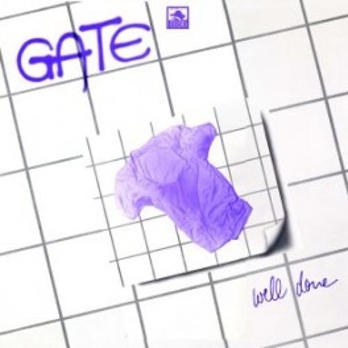 Lady Love (GATE)