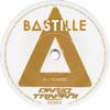 Bastille - Pompeii (Dario Trapani Remix)