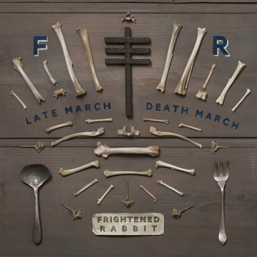 Late March, Death March EP