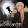 Porque te fuiste - El Polaco (ClasicoMix) Cristian Deejay