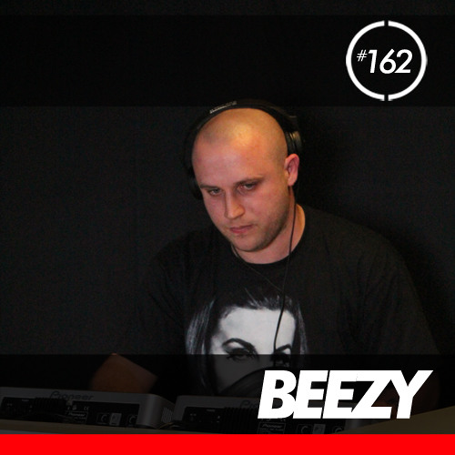 Beezy - GetDarkerTV 162 (April 2013)