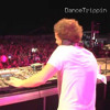 Fedde Le Grand Recorded Live from Solar Dance Arena, Burgas [2012/Bulgaria]