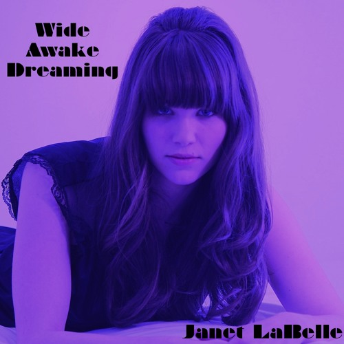 Wide Awake Dreaming