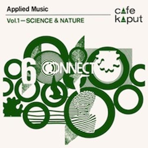 Applied Music Vol.1 - Science & Nature - (KAP006)