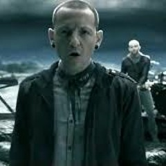Linkin Park - CASTLE OF GLASS (featured in Medal of Honor Warfighter