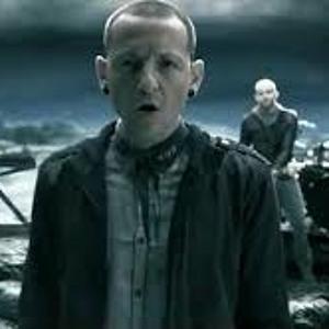 Download lagu Linkin Park Glass (6.99 MB) MP3