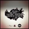 Piotr Grymek Feat. Marielle - I Won't