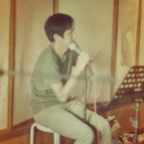 Kuning - Live Acoustic Version
