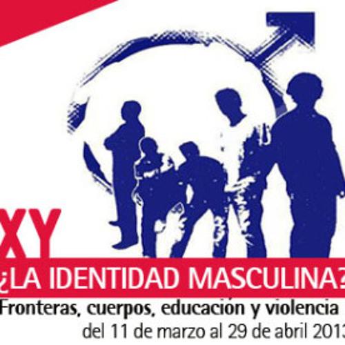 Sesión 7. LOS GÉNEROS DE LA VIOLENCIA . Relaciones, dependencias, posesiones.