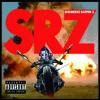 Hiphop zombie/DARTHREIDER(SRZ VERSION)