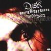 Dusk - 09 - Still Black & White