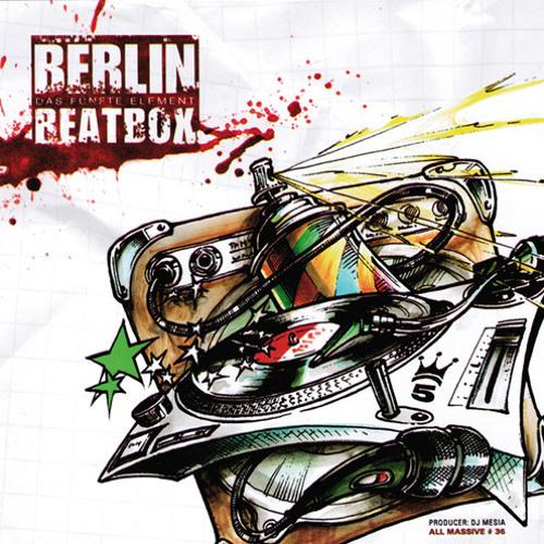 Berlin Beatbox
