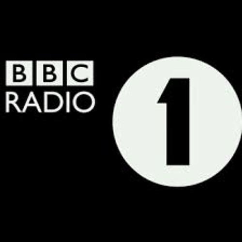 BBC Radio 1 Friction Guest Mix 4/5/13