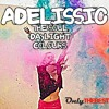 221# Adelissio - The Soul [ Only the Best Record international ]