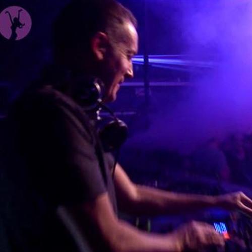 Remy @ CLiCK - WesterUnie (Amsterdam) DJ Episode #307