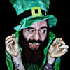 The Leprechrapper