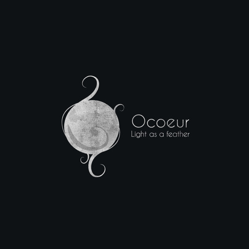 Ocoeur - Astral Projection