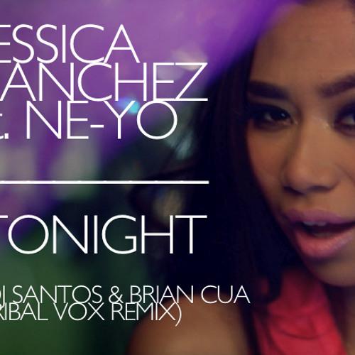 Tonight (DJ Santos & Brian Cua Tribal Vox Remix)