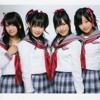 Cover AKB48 - Aitakatta (GOD SONGS)